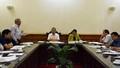 Tăng cường kiểm sát trong công tác thi hành án dân sự