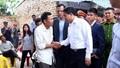 Khởi tố vụ án bắt giữ người tại Đồng Tâm (Hà Nội): Việc làm bình thường và cần thiết