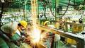 TP HCM: Thu hút 2,15 tỷ USD vốn FDI trong 6 tháng