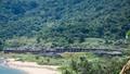 Sơn Trà (Đà Nẵng): Điểm tên những dự án trước khi có quy hoạch của Chính phủ