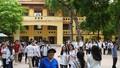 Ngày 7/7, Bộ GD&ĐT thông báo kết quả thi THPT Quốc gia