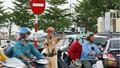 'Chiêu ngọt ngào' của cảnh sát Đà Nẵng làm giảm tính công bằng của Luật?