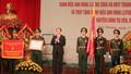 Bộ đội Biên phòng TP Hải Phòng: Đón nhận danh hiệu Anh hùng Lực lượng Vũ trang nhân dân