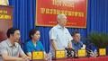 Tổng Bí thư Nguyễn Phú Trọng: Thông qua được Bộ luật Hình sự 2015  là thành công lớn