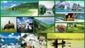 Việt Nam lọt top quốc gia phát triển du lịch nhanh nhất thế giới