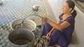 Đà Nẵng 'khát' nước sạch trầm trọng