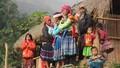 11% phụ nữ Việt Nam kết hôn trước tuổi luật pháp cho phép