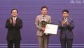 Văn Phú - Invest xây trường nội trú cho thầy trò vùng cao