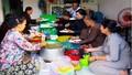Hưng Yên: 6.992 người cao tuổi  tham gia công tác xã hội