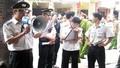 Hà Tĩnh: Nhiều giải pháp nâng cao hiệu quả công tác thi hành án dân sự