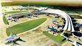Hoàn thiện phương án kiến trúc sân bay quốc tế Long Thành