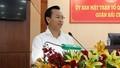 Bí thư Đà Nẵng giải đáp nghi vấn nội bộ mất đoàn kết