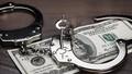 Thận trọng với đề xuất bị can, bị cáo được đặt tiền để tại ngoại