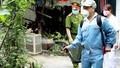 Xử phạt vi phạm phòng chống dịch ở Hà Nội:  Đánh mạnh vào ý thức