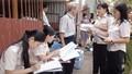 Đà Nẵng: Tăng cường phối hợp liên ngành trong công tác thi hành án dân sự