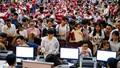 Điều chỉnh nguyện vọng xét tuyển Đại học sao cho hợp lý?