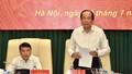 Thủ tướng yêu cầu NHNN giải trình 6 vấn đề