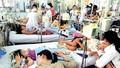 Hà Nội:  Sốt xuất huyết tăng vọt, nhiều ca biến chứng nặng