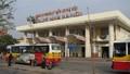 Hà Nội xem xét đóng cửa 4 bến xe lớn