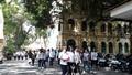 Hàng trăm ngành đại học bị 'tuýt còi', đóng cửa