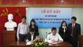 Phú Thọ: Đảm bảo hoạt động hiệu quả Ban Chỉ đạo THADS