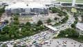 Ai đền bù cho người dân trễ chuyến vì tắc đường vào sân bay Tân Sơn Nhất?