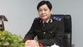 Phó Tổng cục trưởng Nguyễn Văn Sơn làm việc với Cục THADS Hà Nội