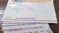 7 tháng đầu năm Hà Nội nhận gần 1.000 đơn thư khiếu nại, tố cáo