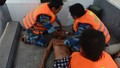 Ninh Bình: Tập huấn nghiệp vụ công tác cứu hộ - cứu nạn năm 2017