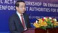 Tăng cường hợp tác trong APEC về thu hồi tài sản tham nhũng