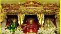 Không lo chuyện Tín ngưỡng thờ Mẫu Tam phủ của người Việt bị biến tướng
