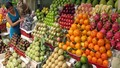 Hà Nội thí điểm không bán trái cây ở vỉa hè: Liệu có khả thi?