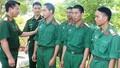 Nhân lên phong trào chiến sĩ trẻ 'Tiết kiệm phụ cấp'