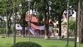 Nhà sàn lưu niệm Bác Hồ –  công trình thắm tình hữu nghị Việt - Lào