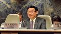 Việt Nam sẽ tiếp tục đóng góp tích cực vào các cơ chế của Liên Hợp quốc
