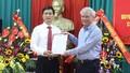 Lạng Sơn có Cục trưởng THADS mới