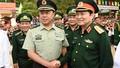 Xây dựng quan hệ Việt - Trung  hữu nghị đoàn kết