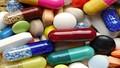 Càng các bệnh viện  tuyến dưới, tỷ lệ sử dụng kháng sinh càng cao