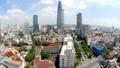 TP Hồ Chí Minh: Kinh tế tăng trưởng theo hướng dịch vụ giá trị cao