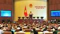 Tiếp tục tích cực triển khai các quy định tiến bộ của Hiến pháp năm 2013