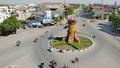 Hải Phòng: Quận Kiến An đẩy nhanh giải quyết thủ tục hành chính