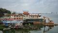 Hà Nội: Tiếp tục cưỡng chế các sàn nổi trên Hồ Tây