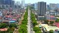 Sắp khởi công xây dựng cầu cạn trên 5.300 tỷ đồng tại Hà Nội