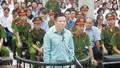 Nhiều bị cáo trong Đại án Ocean Bank kháng cáo kêu oan