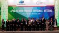 Thành công FMM đóng góp vào thành công chung  của Việt Nam