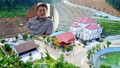 Thành lập hội đồng kỷ luật kiến nghị hình thức Giám đốc Sở TN&MT Yên Bái