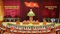 Trung ương ra Nghị quyết đốc thúc tổ chức lại bộ máy hệ thống chính trị