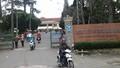 Lâm Đồng: Yêu cầu làm rõ vụ bé sơ sinh tử vong sau bốn giờ