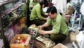 Lập chuyên án chống buôn lậu, hàng giả thực phẩm chức năng