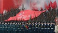 Sáng mãi ngọn lửa Cách mạng Tháng Mười Nga